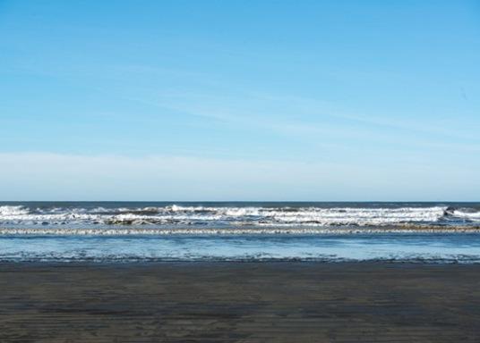 Ocean Shores, Washington, Egyesült Államok