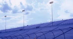 Richmond International Raceway