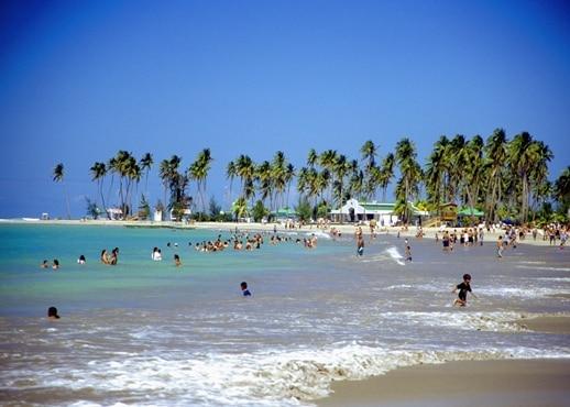 Πουέρτο Ρίκο