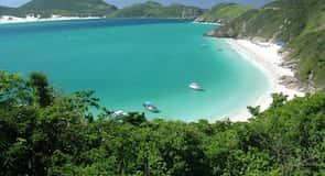 Anjos Plajı