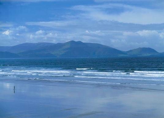 Donabate, İrlanda