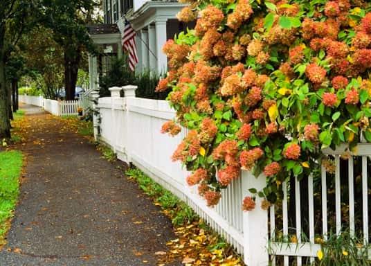 Mattapoisett, Massachusetts, Estados Unidos