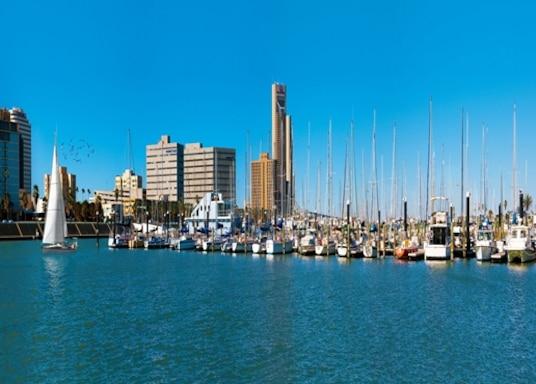 Corpus Christi, Texas, Estados Unidos