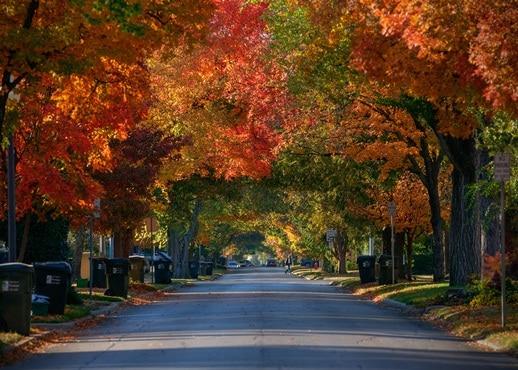 Norman, Oklahoma, Sjedinjene Američke Države