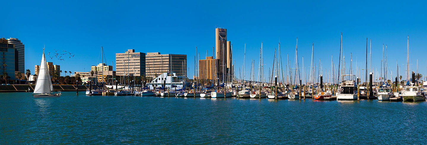 Corpus Christi, Texas, United States of America