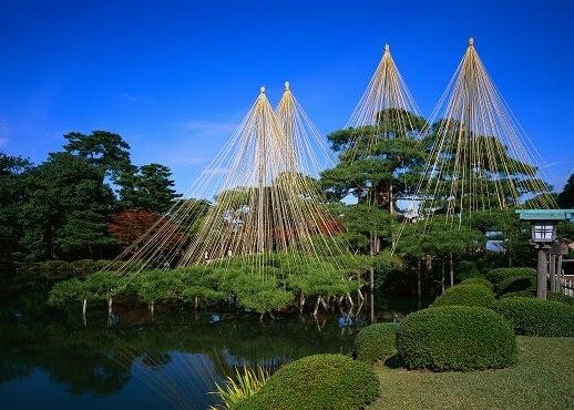 top 10 hotels in komatsu japan hotels com rh hotels com