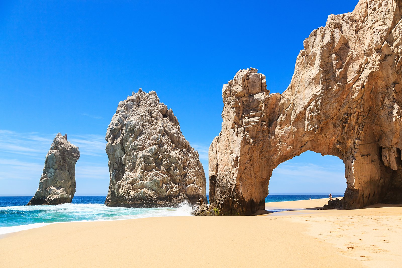 10 Best Things to Do in Cabo San Lucas - What is Cabo San Lucas Most Famous  For?