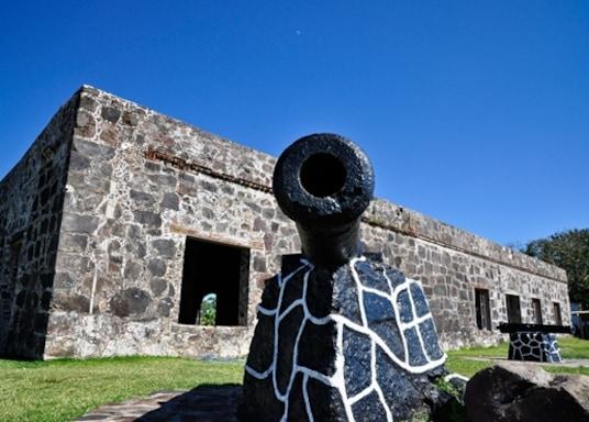 Tepic, Mexiko