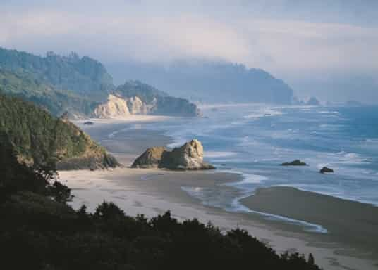 Gold Beach, Oregon, United States of America