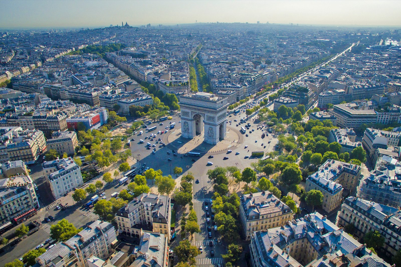 10 Best Things To Do In Paris What Is Paris Most Famous For