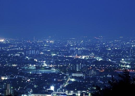 이타미, 일본