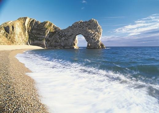 Dorset (hrabstwo), Wielka Brytania