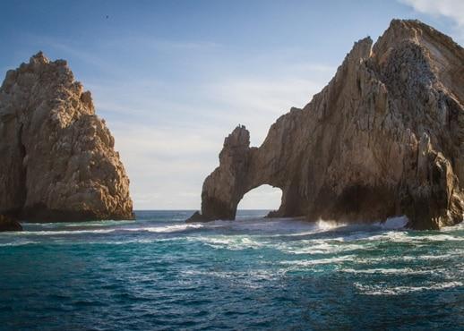 ロス カボス (および周辺地域), メキシコ