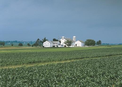 Lancaster, Pennsylvania, Ameerika Ühendriigid
