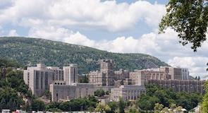 West Point Müzesi