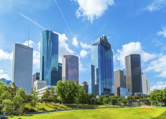 Texas City, Texas, USA