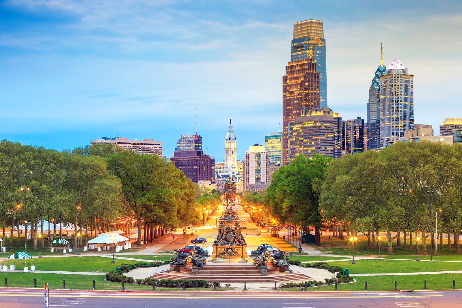 10 Best Things to Do in Philadelphia - What is Philadelphia Most Famous  For? – Go Guides