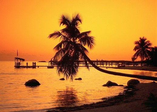 Islamorada, Florida, United States of America
