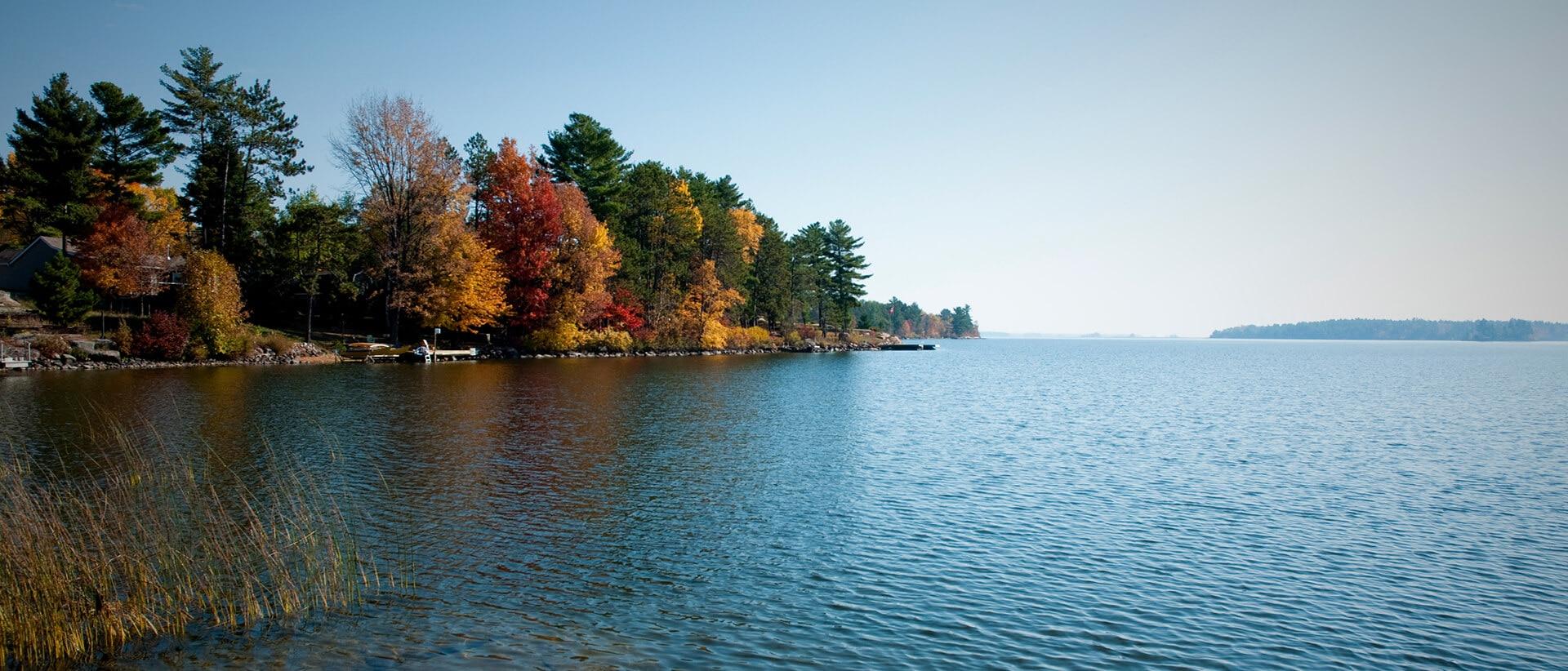 North Bay, Ontario, Kanada