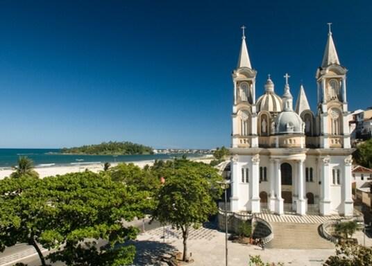 Ilhéus, Brésil