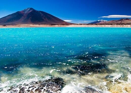 Copiapó, Chile