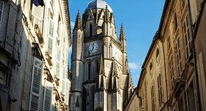 Poitiers Üniversitesi