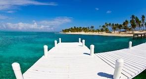 Pantai Placencia