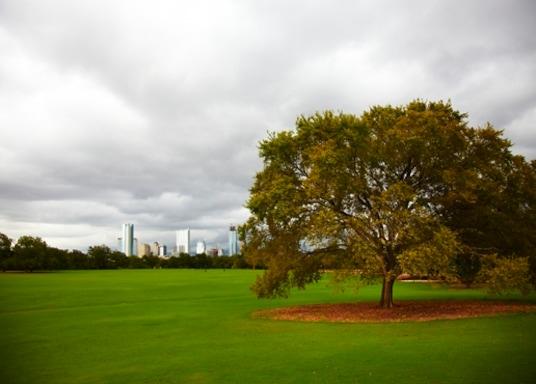 Oak Hill, Τέξας, Ηνωμένες Πολιτείες
