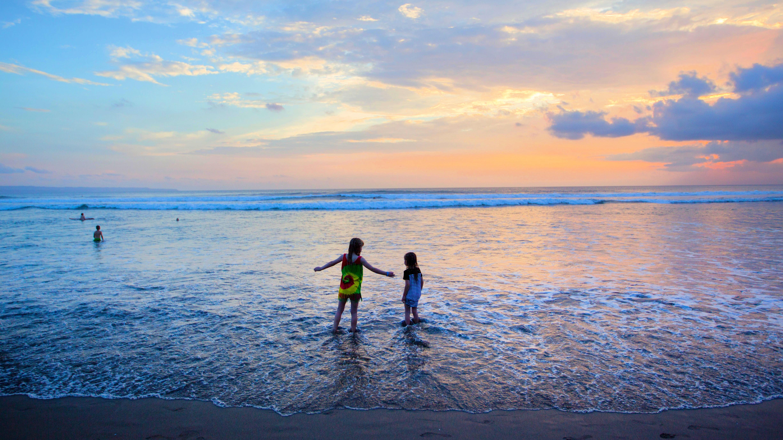 Hotels Near Blue Mountain Pa Top 10 Seminyak Double Six Beach Indonesia Com