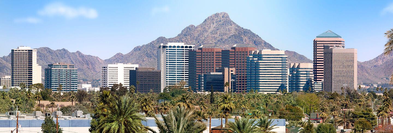 Scottsdale, Arizona, États-Unis d'Amérique