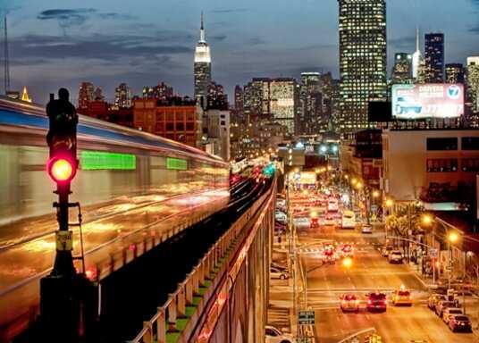 Flushing, New York, United States of America