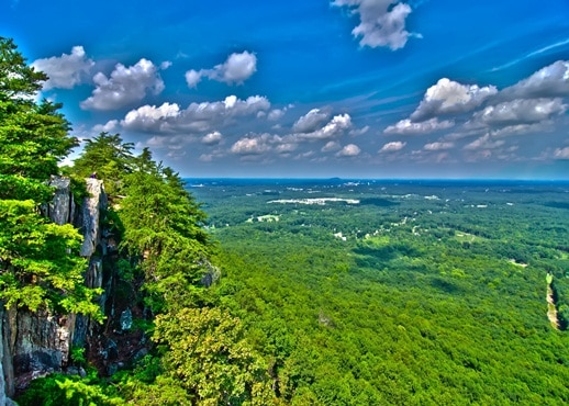Top 10 Hotels in Pineville, North Carolina | Hotels.com
