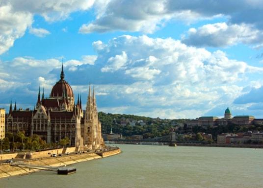 Mogyorod, Hungría