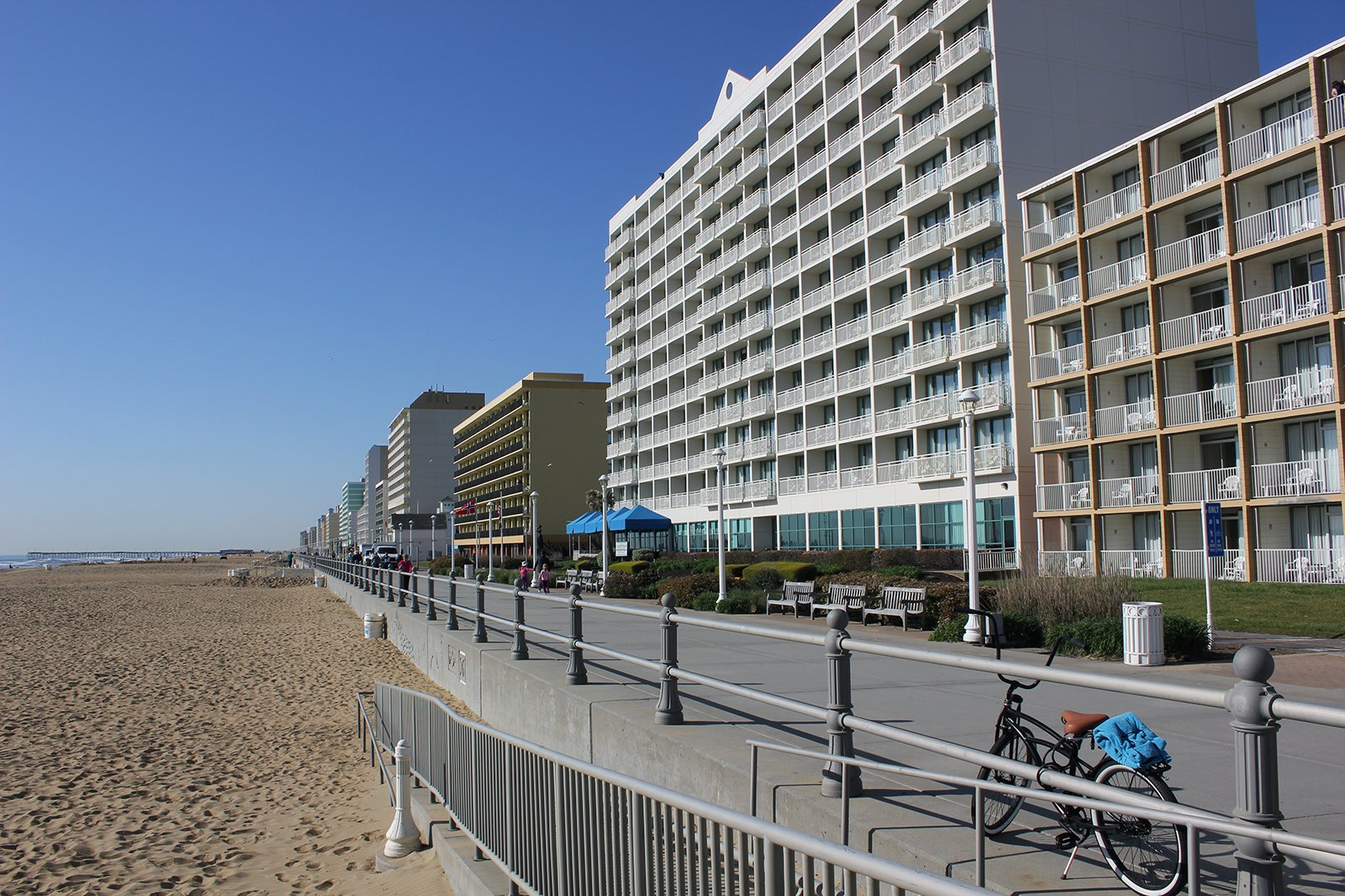 10 Best Things to Do in Virginia Beach - What is Virginia Beach, VA, Most  Famous For?