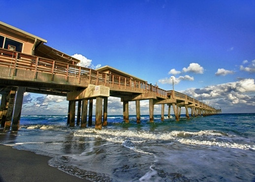 Dania Beach, Florida, United States of America