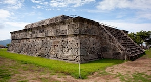 Куернавакський собор