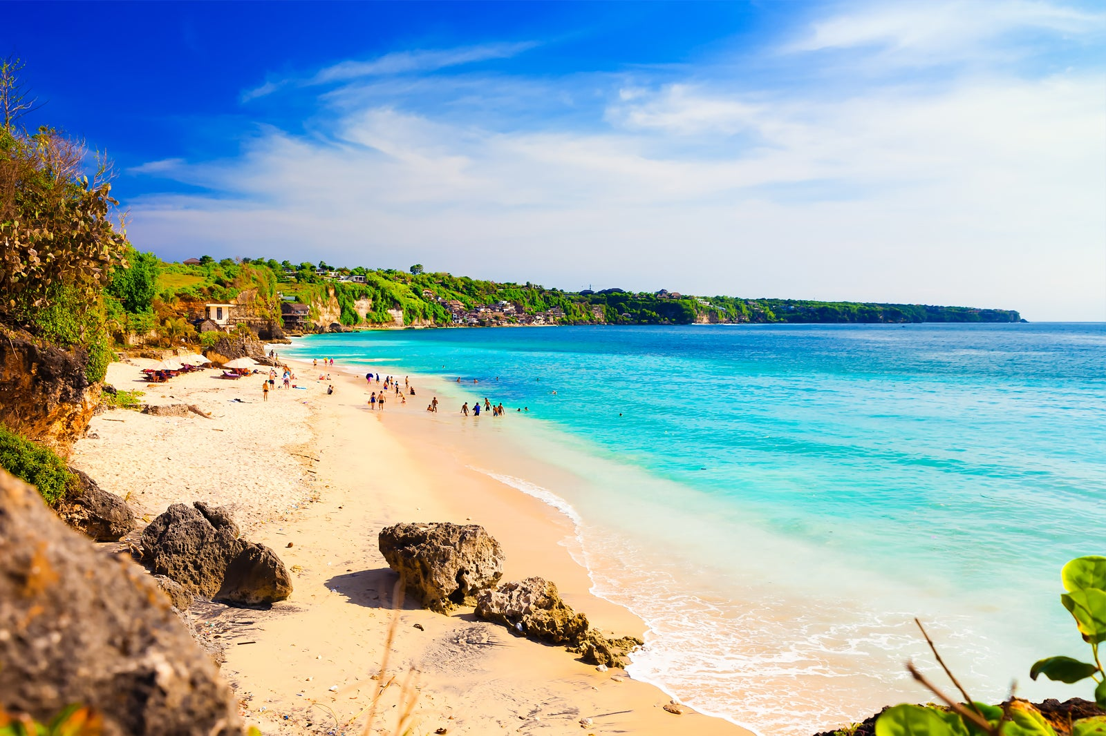 Image result for Dreamland Beach