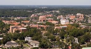 Státní univerzita na Floridě