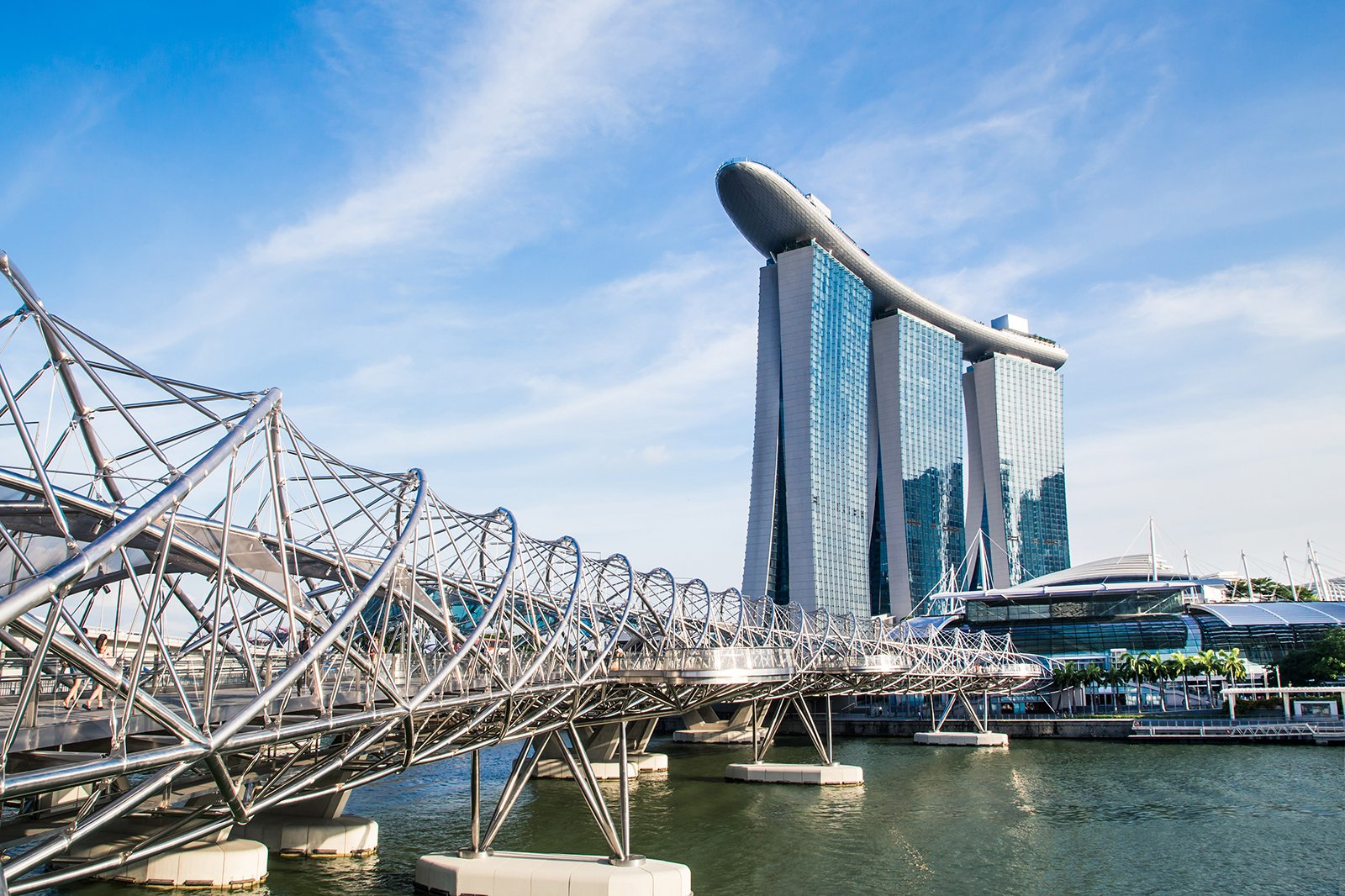 17 Best Things to Do in Singapore - Best Attractions in Singapore