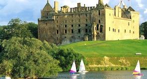 Itapaiva Castle