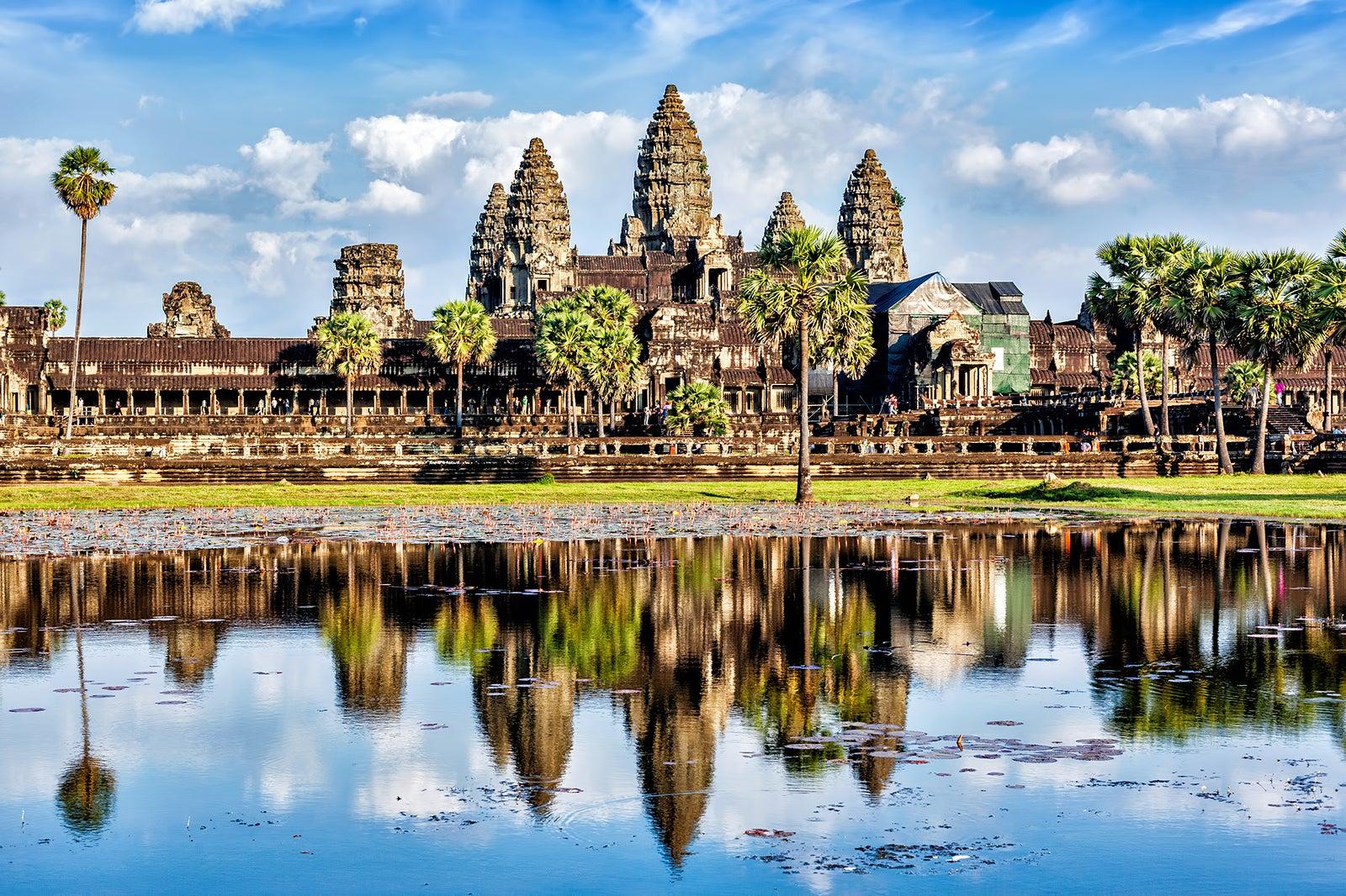 Cambodja dating apps Dating Affair site beoordelingen