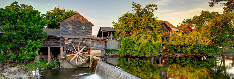 Gatlinburg Tn Hotels >> Top 10 Hotels In Gatlinburg Tennessee Hotels Com