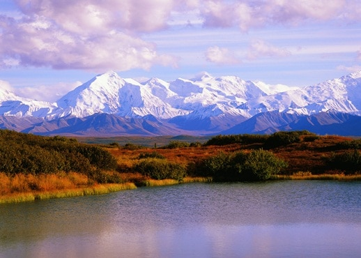 Willow, Alaska, United States of America
