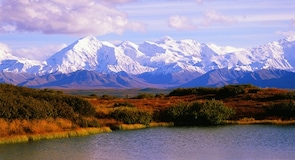 הפארק הלאומי צ'וגאץ'