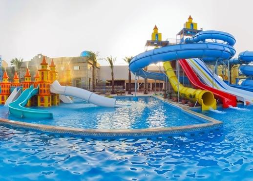 Top 10 Wisconsin Dells Hotels Near Kalahari Indoor Waterpark