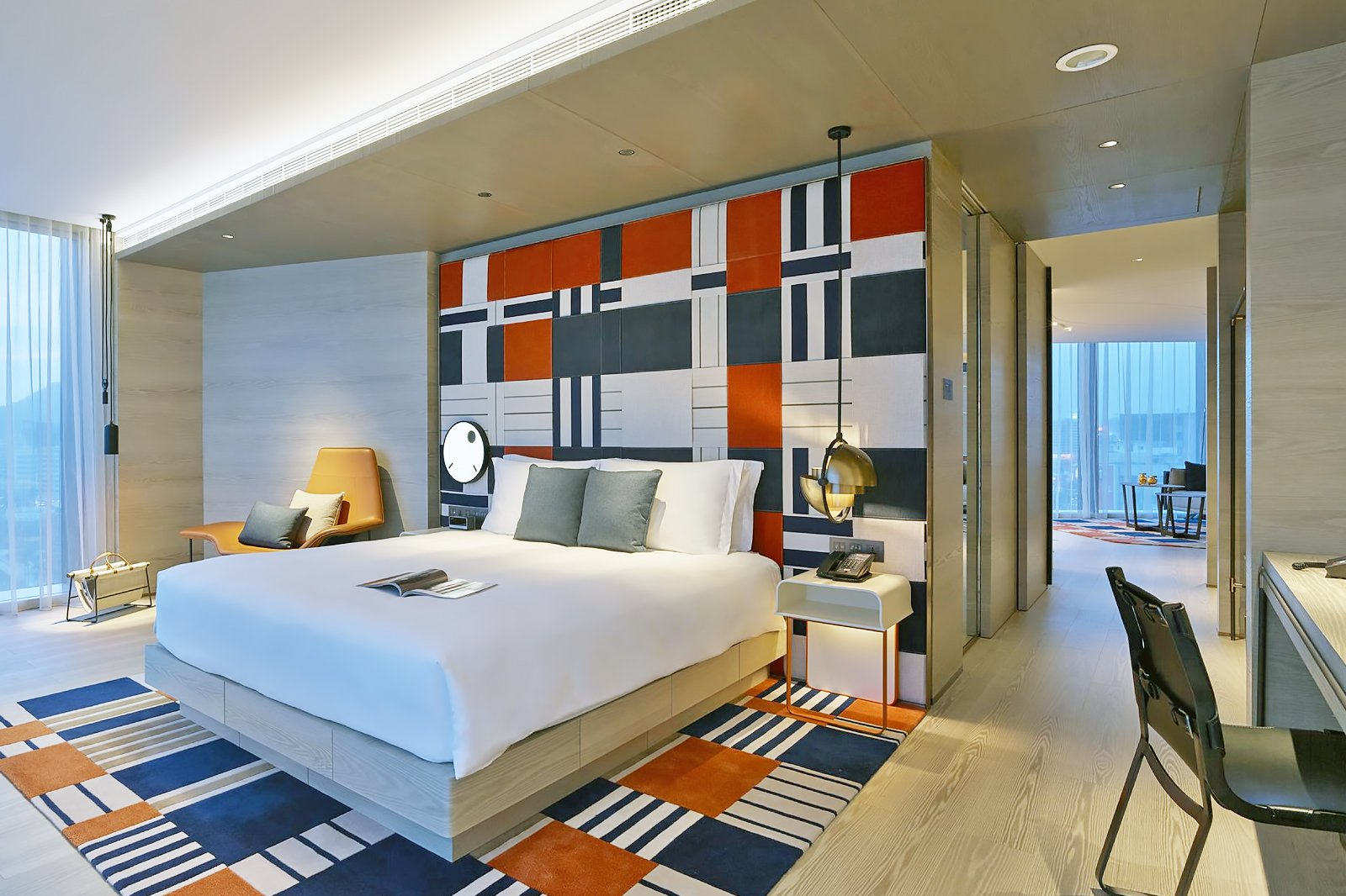 5 Best Luxury Hotels in Kaohsiung - Kaohsiung