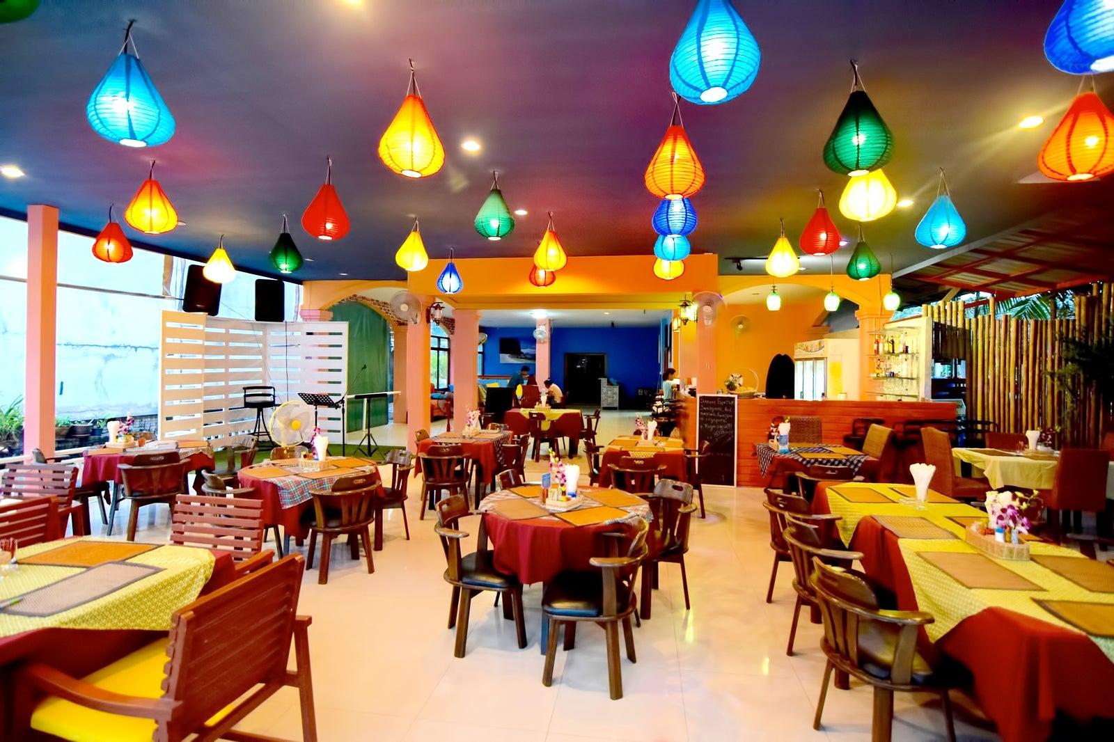 floor and decor atlanta awesome floor and decor austin.htm 10 best local thai restaurants in kata where to enjoy real thai  10 best local thai restaurants in kata