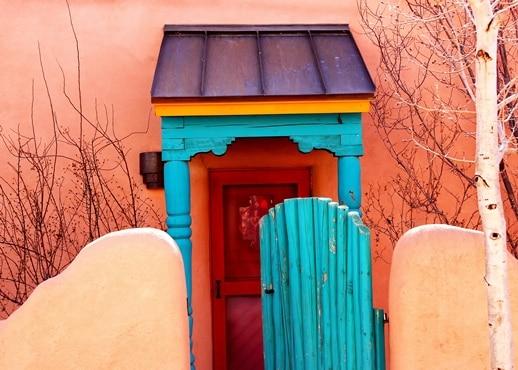 Monklova, Meksika