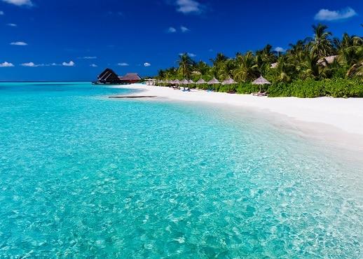 Moorea, Fransk Polynesia