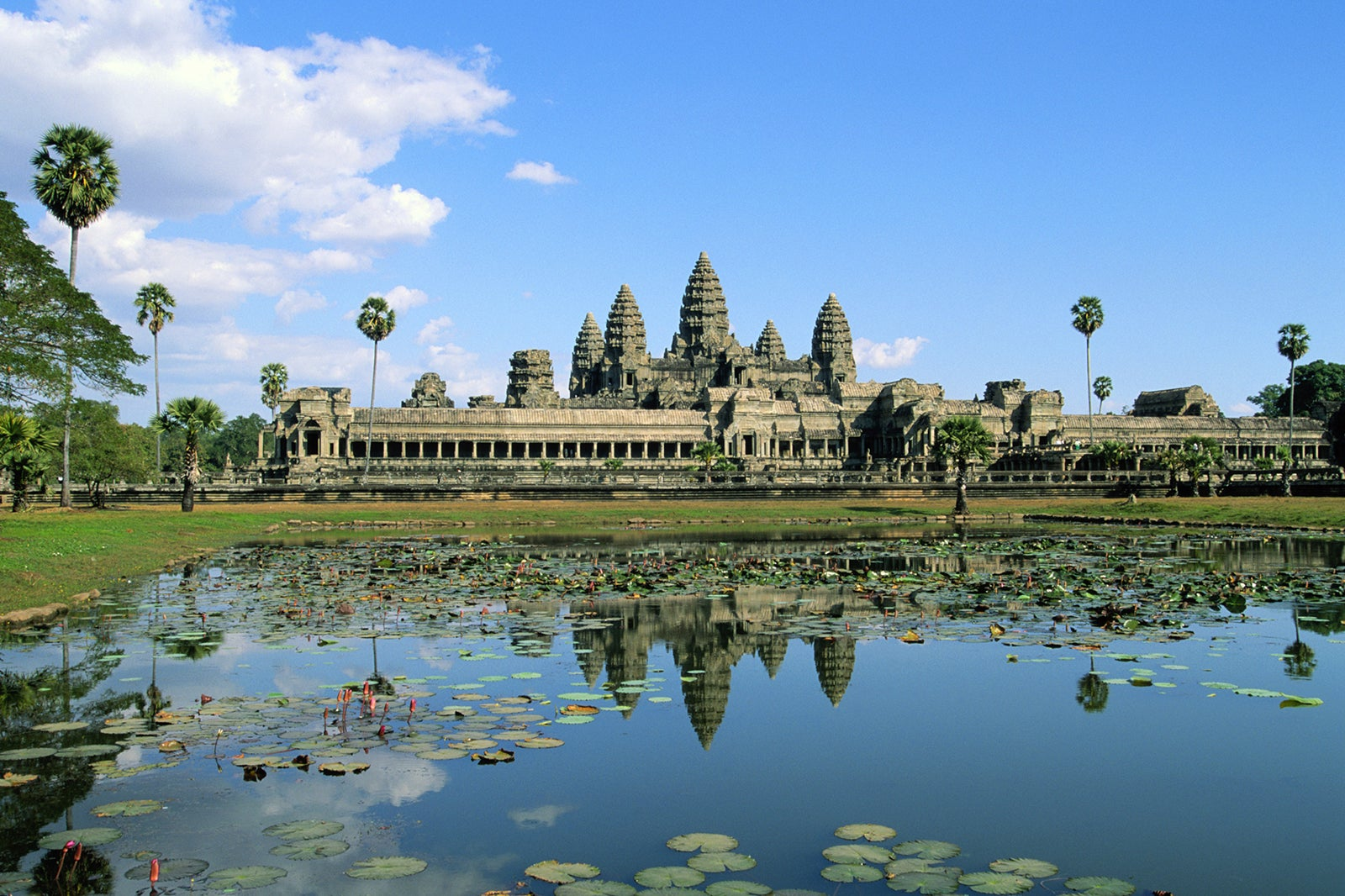 Angkor Wat Karte.31 Best Things To Do In Siem Reap What Is Siem Reap Most Famous For